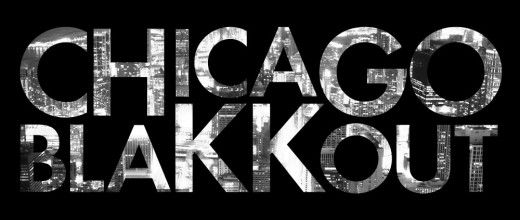 Chicago Blakkout