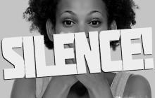 Silence_Viral_D