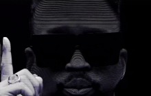 Felix-Da-Housecat-The-Natural-970x482